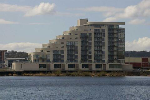 2 bedroom apartment for sale - Watermark, Cardiff