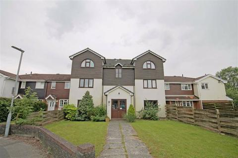 2 bedroom flat for sale - Haxby Court, Cardiff