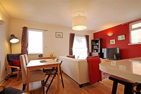 2 bedroom mews for sale - Cathedral Road, Pontcanna, Cardiff