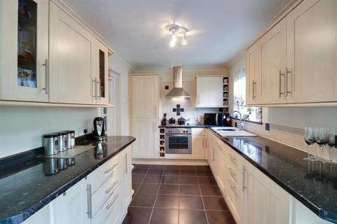 4 bedroom semi-detached house for sale - Down Hall Road, Rayleigh