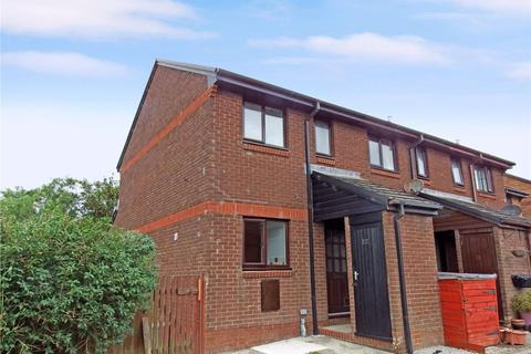 2 bedroom house to rent - Bodiniel Road, Bodmin