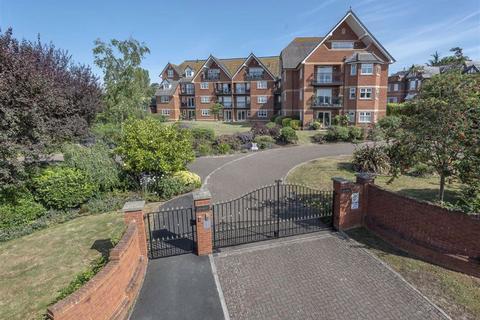 3 bedroom apartment for sale - Douglas Avenue, Exmouth, Devon, EX8