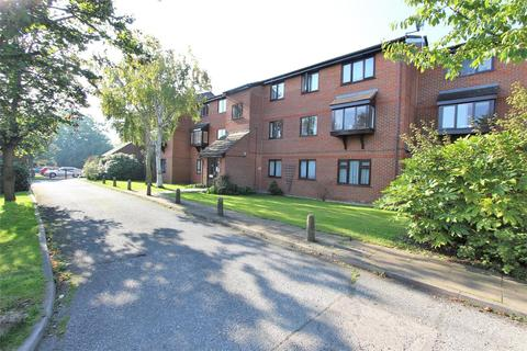 1 bedroom apartment for sale - Palace Gates, Northcott Avenue, N22
