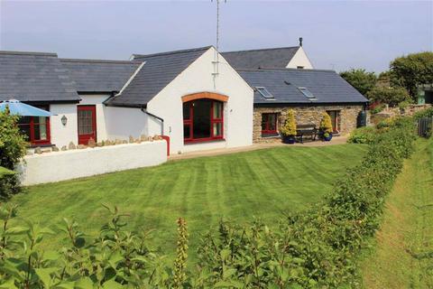 2 bedroom cottage for sale - Whitehall Farm, Angle, Pembroke