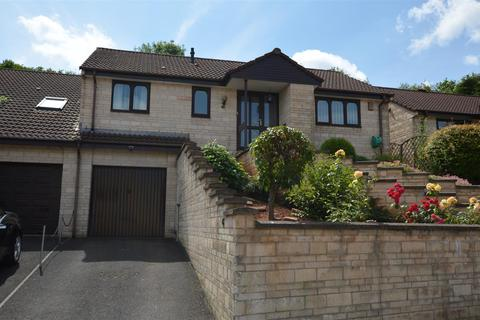 3 bedroom house for sale - Wheelers Road, Midsomer Norton, Radstock