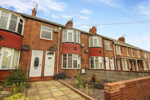 2 bedroom flat for sale - Palmerston Avenue, Walkergate, Tyne And Wear