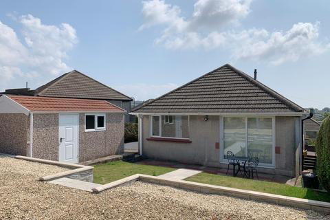 3 bedroom bungalow to rent - Bryndolau, Dunvant