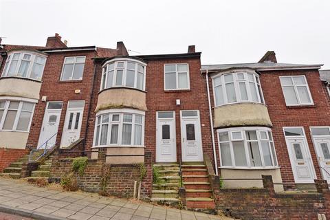 2 bedroom flat for sale - Caris Street, Gateshead