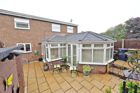 3 bedroom semi-detached house for sale - Dishforth Green, Low Fell