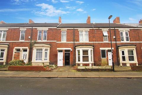 2 bedroom flat to rent - Holly Avenue, Wallsend