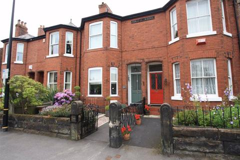 4 bedroom terraced house to rent - Hawthorn Road, Hale