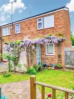3 bedroom end of terrace house for sale - Arcon Drive, Hull, HU4
