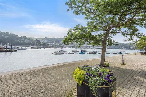 1 bedroom apartment for sale - Mayflower Court, North Embankment, Dartmouth, Devon, TQ6