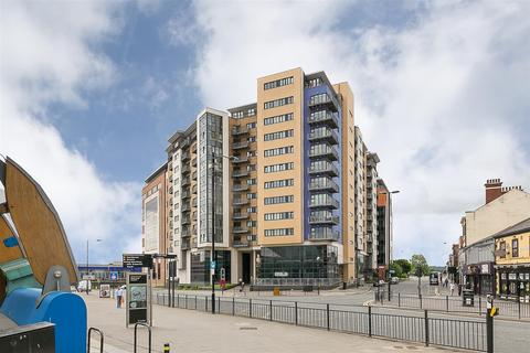 2 bedroom flat for sale - The Bar, St. James Gate, Newcastle upon Tyne