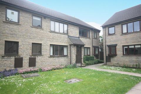 2 bedroom apartment to rent - Osbourne Court, Bramley, Leeds