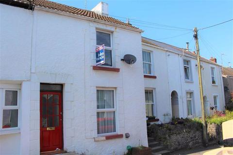 2 bedroom cottage for sale - Nottage Road, Newton