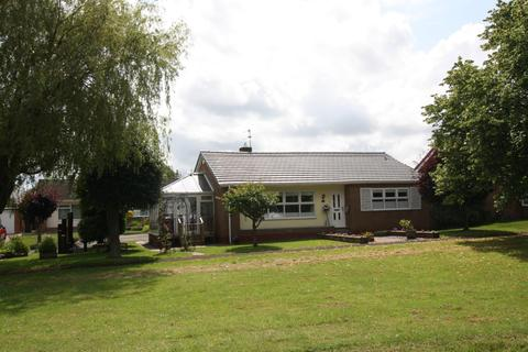 3 bedroom detached bungalow for sale - Whiteley Grove, Newton Aycliffe
