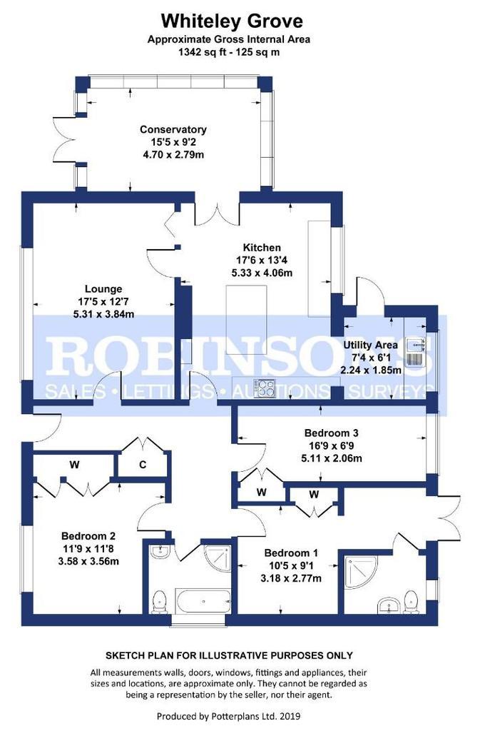 Floorplan: 6 Whiteley Grove.jpg