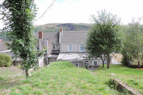 2 bedroom terraced house for sale - Gough Road, Ystalyfera