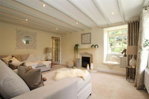 2 bedroom semi-detached house for sale - Paddock Lane, Kettleshulme, High Peak, Derbyshire