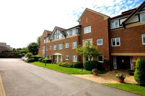 1 bedroom flat for sale - Marton Dale Court, Dixons Bank, Marton-In-Cleveland, Middlesbrough