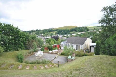 2 bedroom detached house to rent - Dennington Hill, Swimbridge, Barnstaple