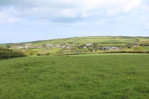 Farm for sale - Lincombe, Lee