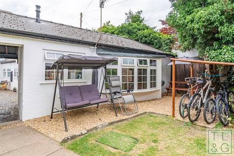 1 bedroom apartment for sale - Greenhill, Evesham