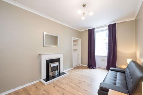 1 bedroom flat to rent - GROVE STREET, WEST END, EH3 8AA