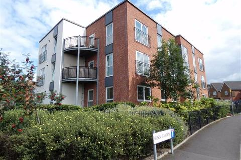 1 bedroom apartment for sale - Sheen Gardens, Moss Nook