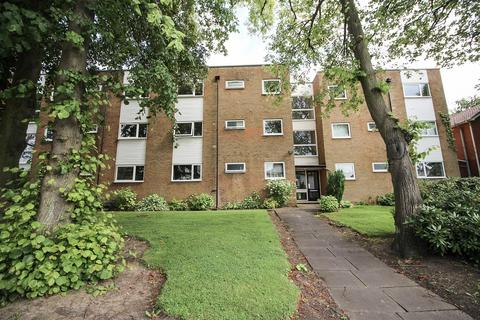 2 bedroom apartment for sale - Midhurst Road, Benton, Newcastle Upon Tyne