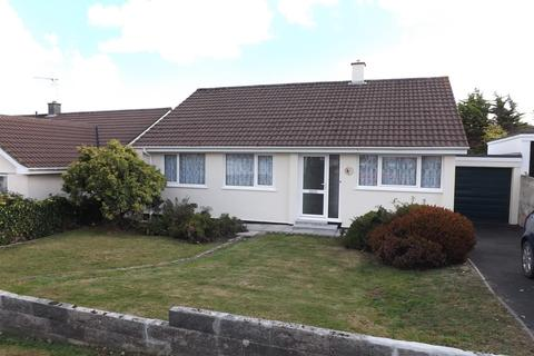 3 bedroom bungalow to rent - Gannet Drive, St. Austell
