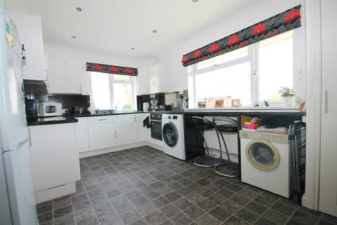 2 bedroom flat for sale - Stanley Green Road, Poole