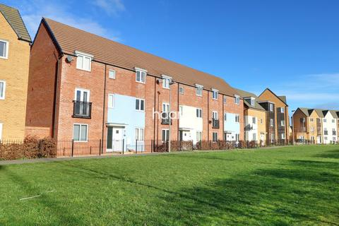 Residential park homes for sale near milton keynes