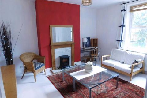 2 bedroom terraced house for sale - Dorset Street, Birkby, Huddersfield