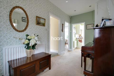 3 bedroom semi-detached house for sale - Portland Road, Edgbaston, Birmingham