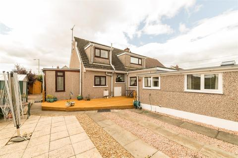 4 bedroom detached house for sale - Cairnie Road, Glencarse, Perth