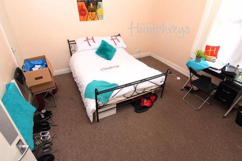 1 bedroom house share to rent - Sharrow Lane, S11 8AL