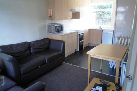 4 bedroom house share to rent - Leahurst Crescent, Harborne, Birmingham, West Midlands, B17