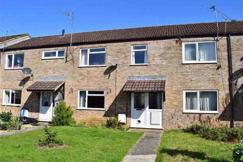3 bedroom terraced house for sale - Little Down, Chippenham, Wiltshire, SN14