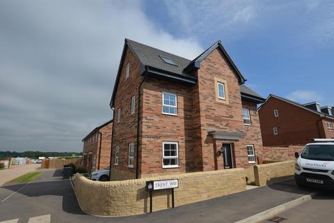 4 bedroom detached house for sale - Trent Way, Mickleover, Derby