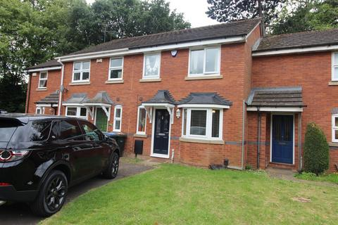 3 bedroom house to rent - Northumberland Road, Coventry