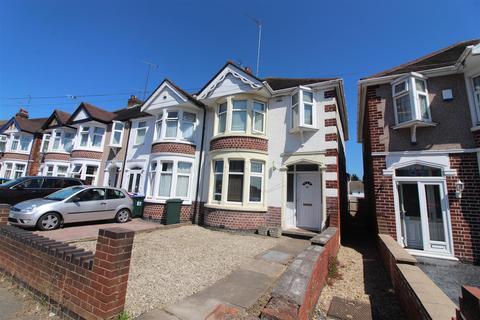 3 bedroom semi-detached house to rent - Macdonald Road, Wyken, Coventry