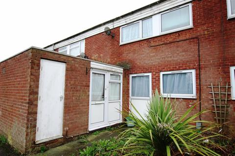 3 bedroom house to rent - Enfield Close, Houghton Regis, Dunstable