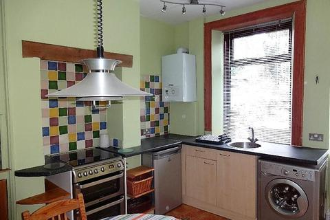 3 bedroom terraced house to rent - 137 Walkley Crescent Road Walkley Sheffield