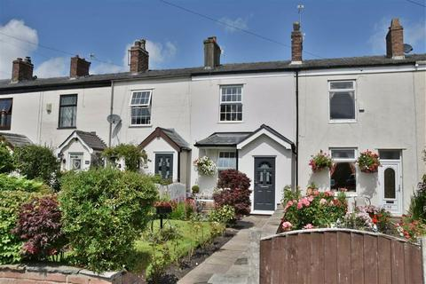 Search Terraced Houses For Sale In Tyldesley | OnTheMarket