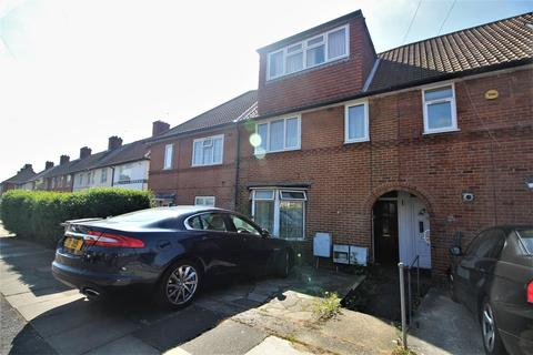 1 bedroom flat for sale - Abbots Road, Edgware