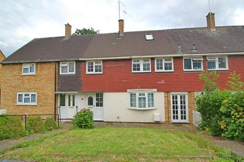 3 bedroom property for sale - Ripley Road, Enfield