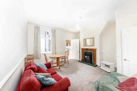 2 bedroom flat for sale - Bayswater Road, Jesmond