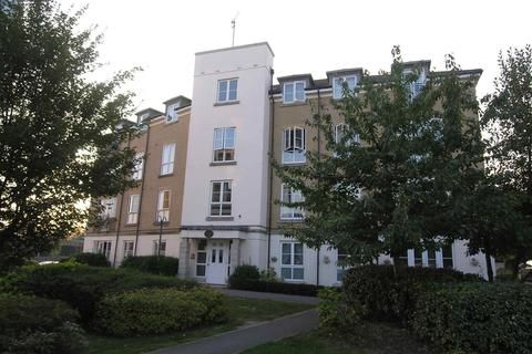 2 bedroom flat to rent - Knaphill
